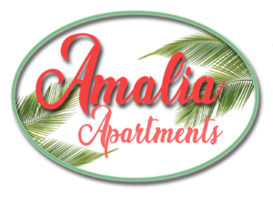 Amalia Apartments